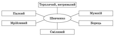zar_lit_10_3