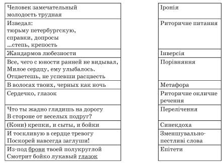 zar_lit_10_4