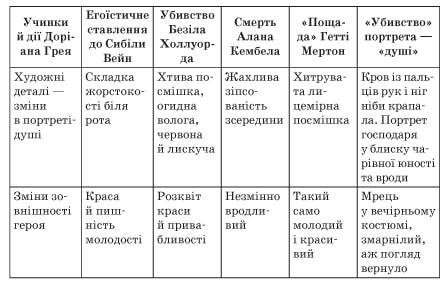 zar_lit_10_12