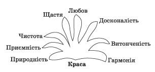 zar_lit_10_13
