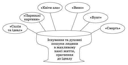 zar_lit_10_5