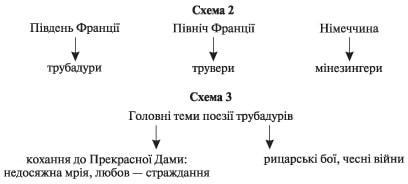 zl_8_11
