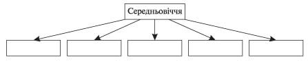 zl_8_27