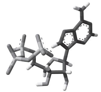 Аденозинтрифосфат (АТФ)