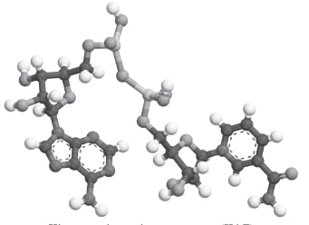 Нікотинамідаденіндинуклеотид (НАД)