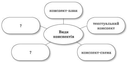 ukrainska_mova_11k-17 copy