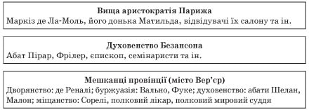 zar_lit_10____paraschic-28