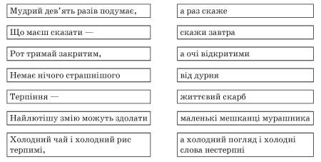 zarubizna_literatura_5_klas_29